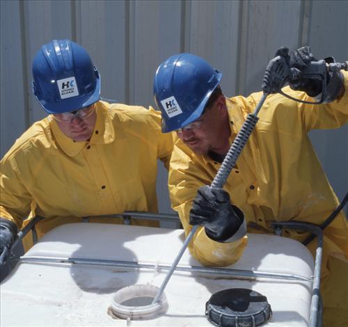 افضل شركة تنظيف خزانات مياه بجدة افضل شركة تنظيف خزانات مياه بجدة افضل شركة تنظيف خزانات مياه بجدة 0580002467 11