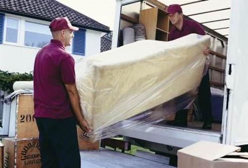 افضل شركة تخزين اثاث بجدة  افضل شركة تخزين اثاث بجدة 0555583169 113