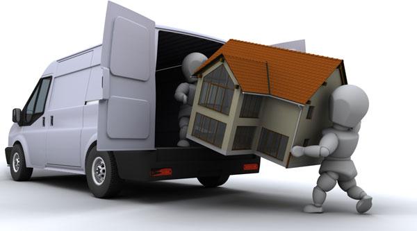 افضل شركة نقل اثاث بجدة افضل شركة نقل اثاث بجدة افضل شركة نقل اثاث بجدة 0580002467 115