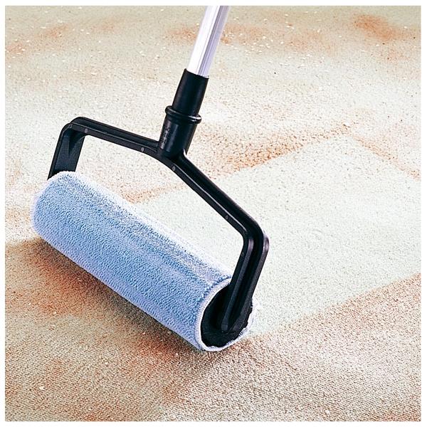 شركة تنظيف موكيت بالرياض وبجدة شركة تنظيف موكيت بالرياض و بجدة شركة تنظيف موكيت بالرياض و بجدة 0555033194 41