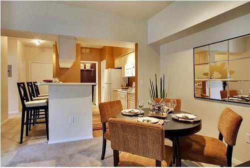 افضل شركة نظافة بيوت بجدة افضل شركة نظافة بيوت بجدة افضل شركة نظافة بيوت بجدة 0555033194 72