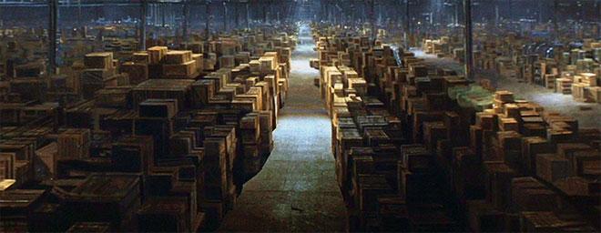 شركة تخزين العفش بالرياض