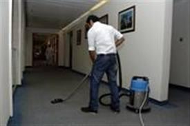شركة تنظيف منازل بالرياض شركة تنظيف منازل بالرياض شركة تنظيف منازل بالرياض 7