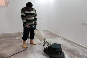 افضل شركة تنظيف منازل بجدة افضل شركة تنظيف منازل بجدة افضل شركة تنظيف منازل بجدة 0580002467 131
