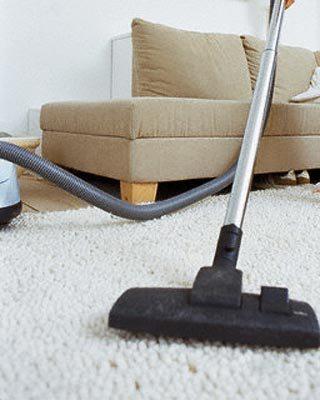 شركة تنظيف منازل بالرياض شركة تنظيف منازل بالرياض شركة تنظيف منازل بالرياض 102
