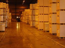 شركة تخزين العفش بالرياض شركة تخزين العفش بالرياض شركة تخزين العفش بالرياض 151