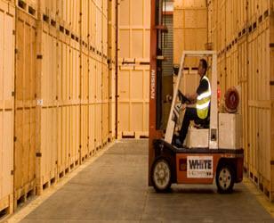 شركة تخزين اثاث بالرياض تخزين اثاث شركة تخزين اثاث بالرياض 182
