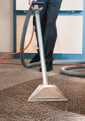 شركة نظافة بالرياض شركة نظافة شركة نظافة بالرياض 7