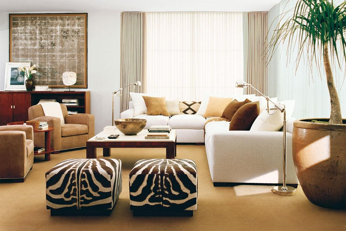 شركة تنظيف بيوت بالرياض تنظيف بيوت شركة تنظيف بيوت بالرياض 0580002467 9