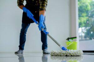 شركه تنظيف بالرياض