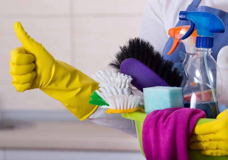 شركة تنظيف بجدة 0508119407 التنظيف بالبخار (خصم 25%) – شركة الشهاب