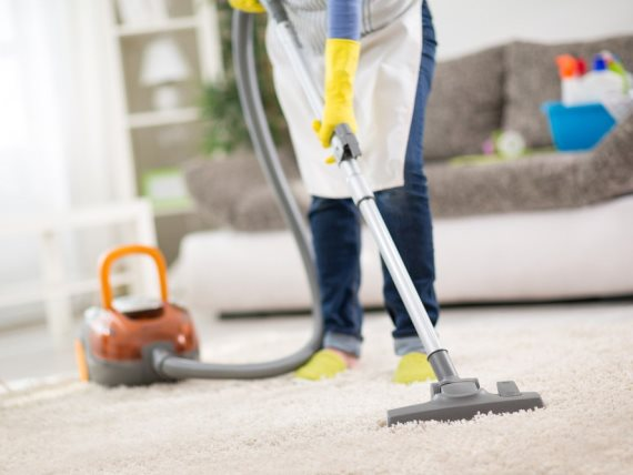 شركة تنظيف منازل بجدة 0508119407 اقوي الخدمات – شركة الشهاب