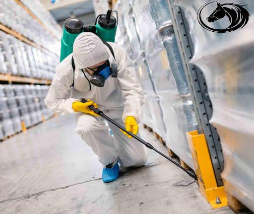 شركة مكافحة حشرات بالرياض 0580002467 اقوي المبيدات – شركة الشهاب
